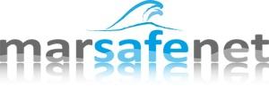 marsafenet_logo