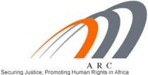 %31_multipart%3F2_multipart%3F2_ARC-logo1