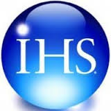 IHS Main logo