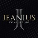 Jeanius square logos-4