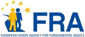 FRA-EU logo