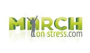 MOS_4c_logo