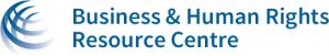 BHRRC-Logo