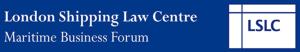 LSLC Logo