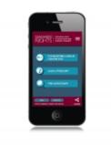 SRI Mobile App picture
