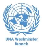UNAl-westminster-ogoblue-hi-res