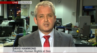 BBC 24 News 2 Jan 15-6