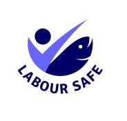 LSS-logo
