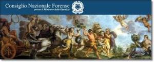 Consiglio National Forense