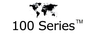 100 Series Black