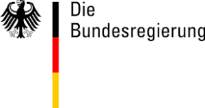 GER Federal Gov logo