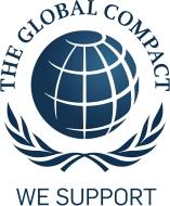 GC_Endorser_BLUE_RGB_GRADIENT