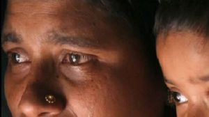 rohingya people 16x9