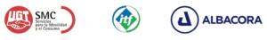 UGT ITF Albacora