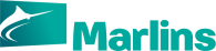 Marlins-brand-mark