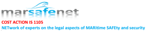 MARSAFENET Updated logo