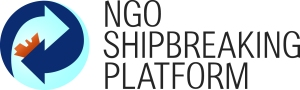 Shipbreaking_logo