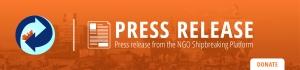 ShipBreaking-Banner_Press1