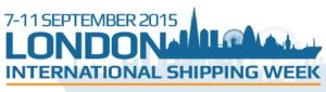 LISW 2015 logo