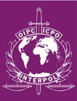 INTERPOL - Purple