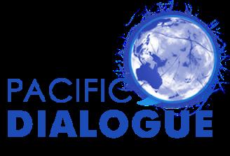 Pacific Dialogue Fiji Logo