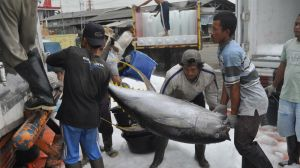 tuna fishermen 16x9