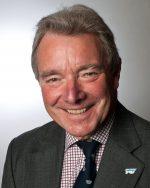 Commodore-Barry-Bryant-RN-Director-General-Seafarers-UK