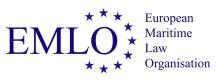EMLO-LOGO
