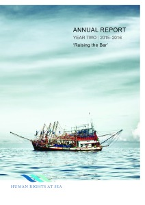 hras-annual-report-2016-front-cover