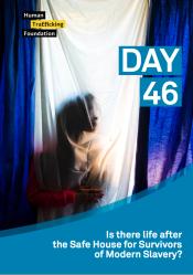 human-trafficking-foundation-day-46