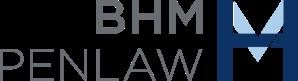 logo_bhmp_l_web