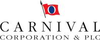 carnival-corporation